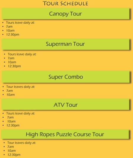 MidWorld-tour-schedule