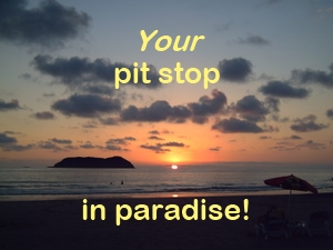 pit-stop-in-paradise