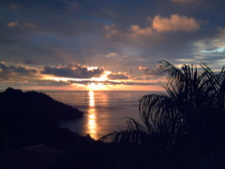 dusk-in-paradise