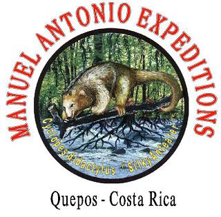 Manuel Antonio Expeditions
