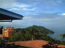 ocean-view-villas-and-condos-Manuel-Antonio