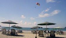 parasailing-Manuel-Antonio